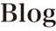 技術と性能ブログ