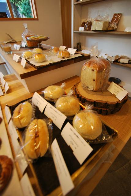 1/29(日)  【Cum panis】 のパン、古民家カフェ 「senkiya」 さんに出店!
