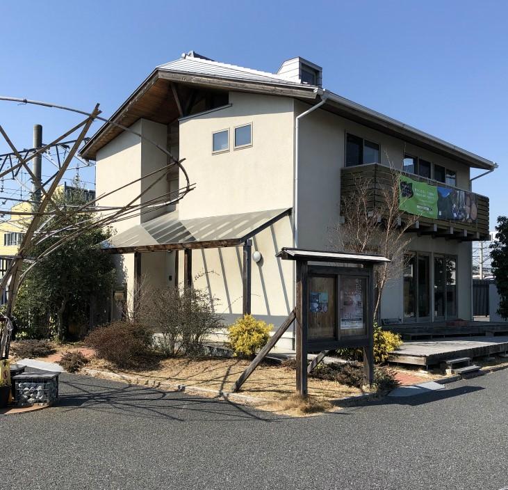 4/17(土)【美園モデルハウス】公開中