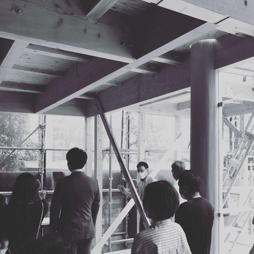 5/29(土)「朝陽の家」性能見学会atさいたま市浦和区