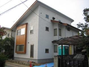2007-12-29-8