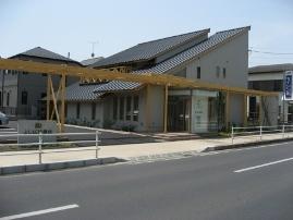 2008-12-29-2