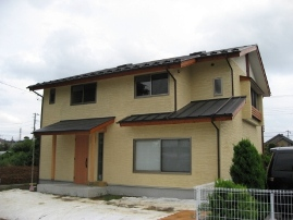 2008-12-29-5
