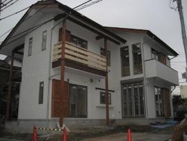 2008-12-29-6