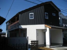 2008-12-29-9