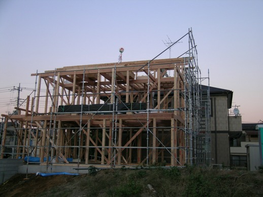 2006-11-09-1