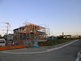 2006-11-09-3
