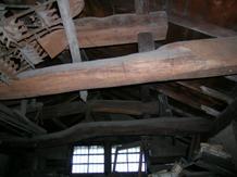 2006-12-05-7