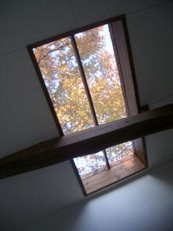 2006-12-06-2