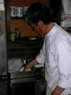 2007-03-21-4