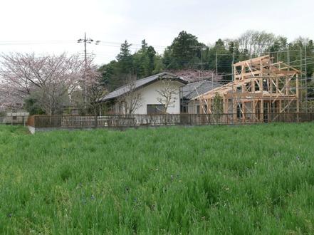 2007-04-02-1