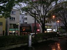 2007-04-19-1