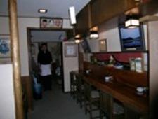 2007-04-19-2