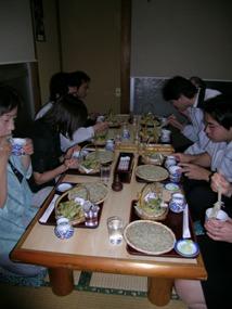 2007-05-21-1