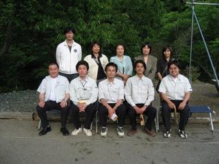 2007-06-01-1