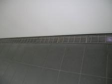 2007-07-18-6