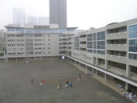2007-08-23-1