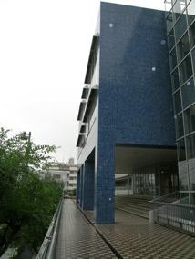 2007-08-23-5