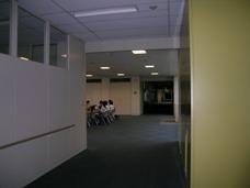 2007-08-23-6