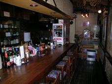 2007-12-19-2