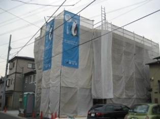 2007-12-29-1