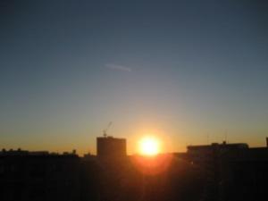 2008-01-01-1