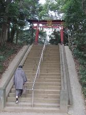 2008-01-05-1