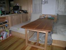 2008-02-18-5