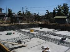2008-03-12-1