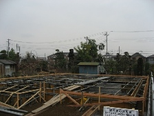 2008-03-12-5