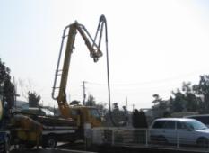 2008-03-12-8
