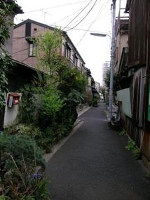 2008-04-03-9