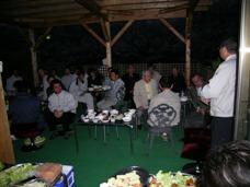 2008-04-05-3