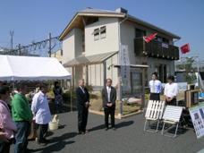 2008-04-08-2