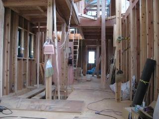 2008-04-15-3