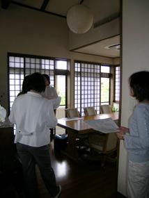 2008-05-19-7