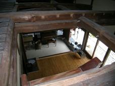 2008-08-23-5