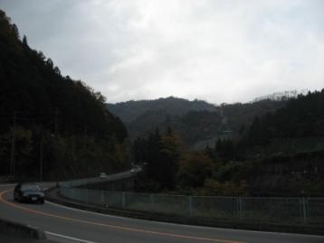 2008-11-18-1
