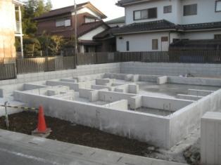 2008-12-12-2
