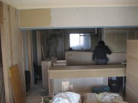 2008-12-15-1