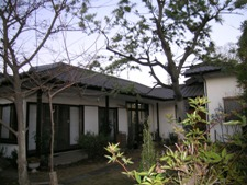 2008-12-20-2