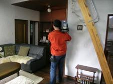 2008-12-20-6