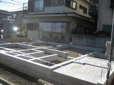 2009-01-10-1