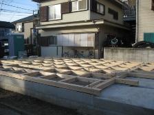 2009-01-10-2