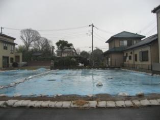 2009-03-06-1