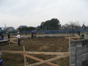 2009-03-10-1