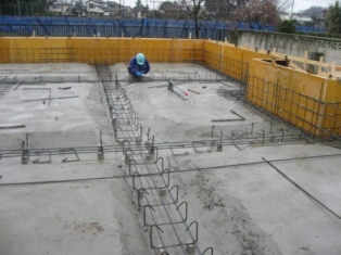 2009-03-14-3
