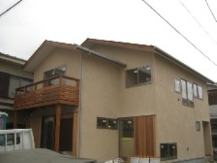 2009-05-07-2