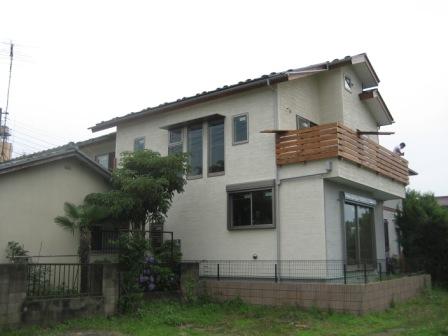 2009-06-16-1