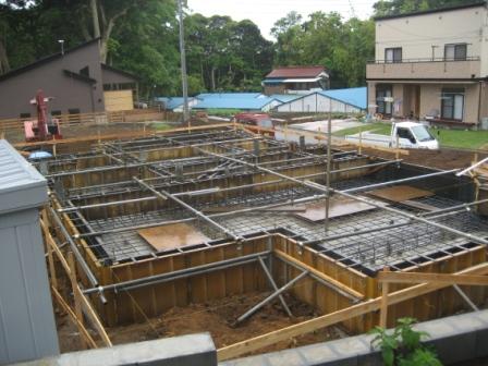 2009-06-16-2